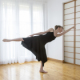 Catherine Danse, Pilates, Abdos sans Risque & Coaching avatar