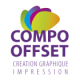 compo offset avatar